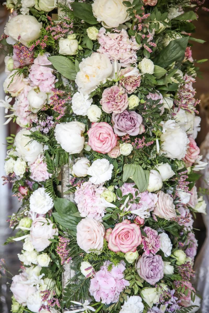 Chou Fleur - Bloemist - Fotograaf Something blue video en fotografie Barbara - House of Weddings (1) (Aangepast)
