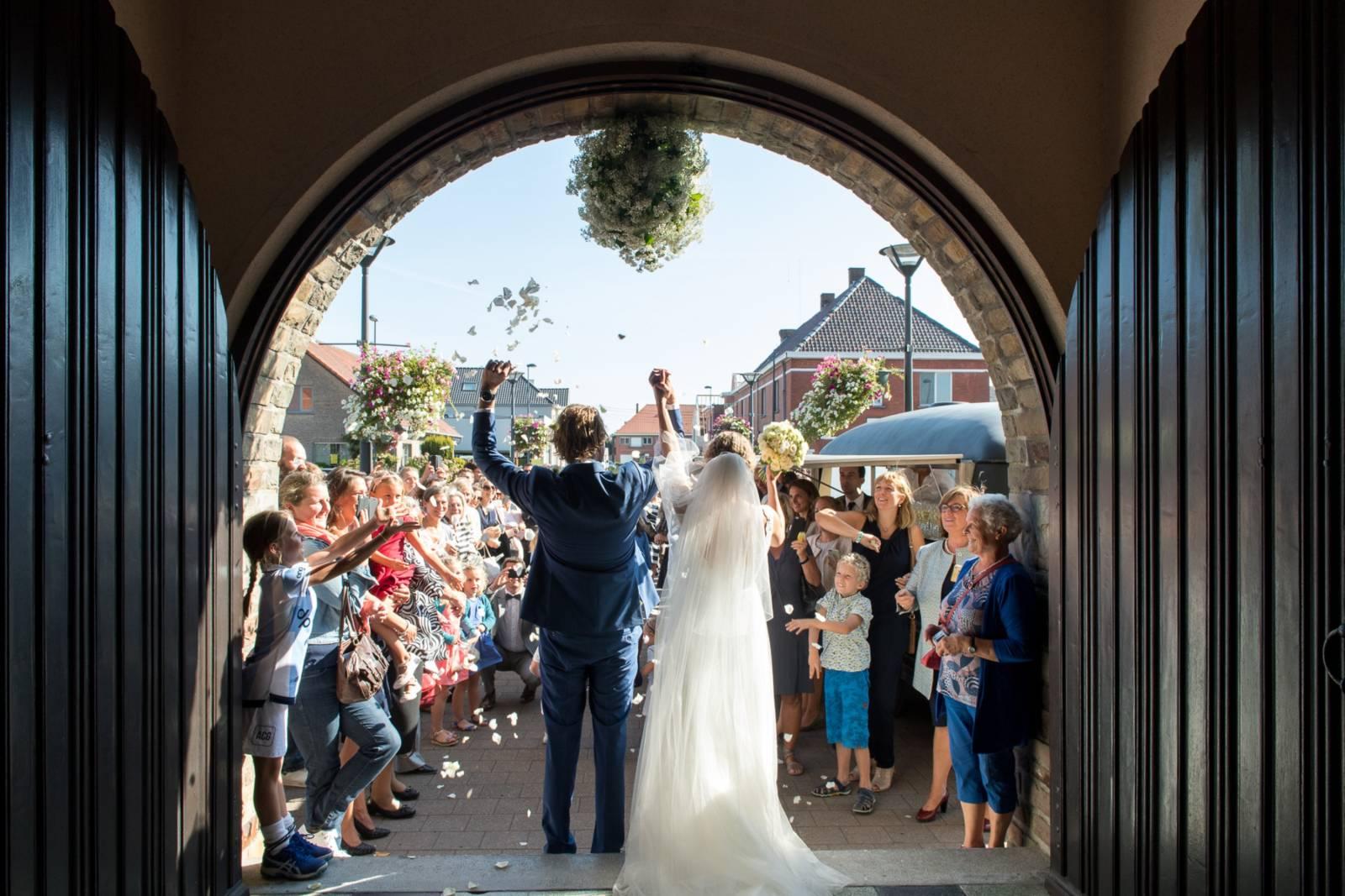 Chou Fleur - Bloemist - Fotograaf Studiovision Fotografie LiesbethDavid - House of Weddings (12) (Aangepast)