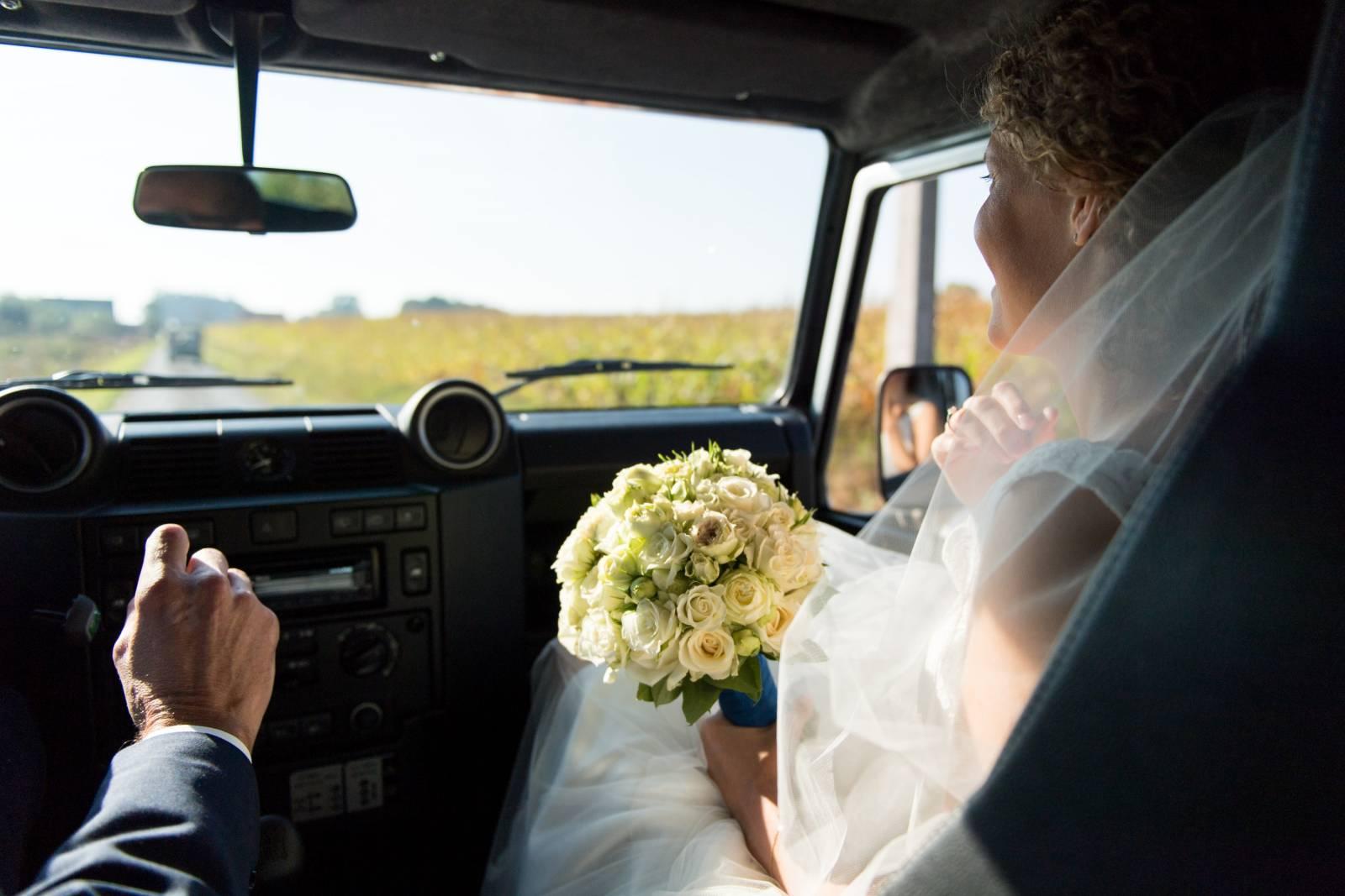 Chou Fleur - Bloemist - Fotograaf Studiovision Fotografie LiesbethDavid - House of Weddings (15) (Aangepast)