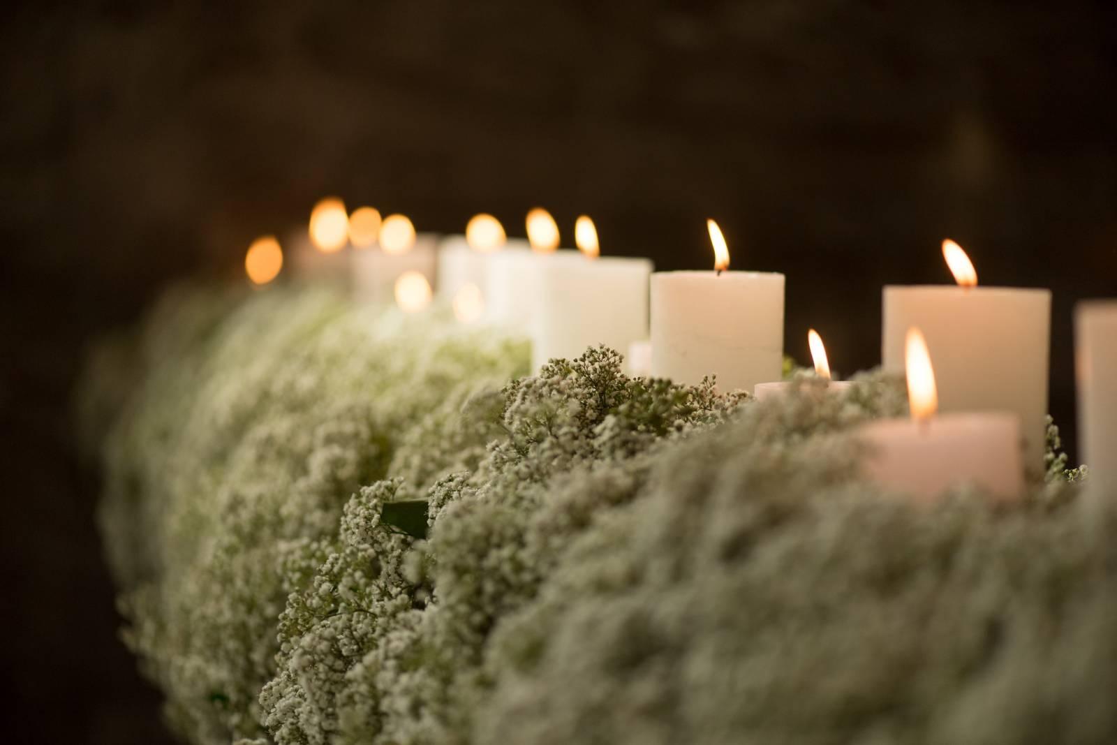 Chou Fleur - Bloemist - Fotograaf Studiovision Fotografie LiesbethDavid - House of Weddings (16) (Aangepast)