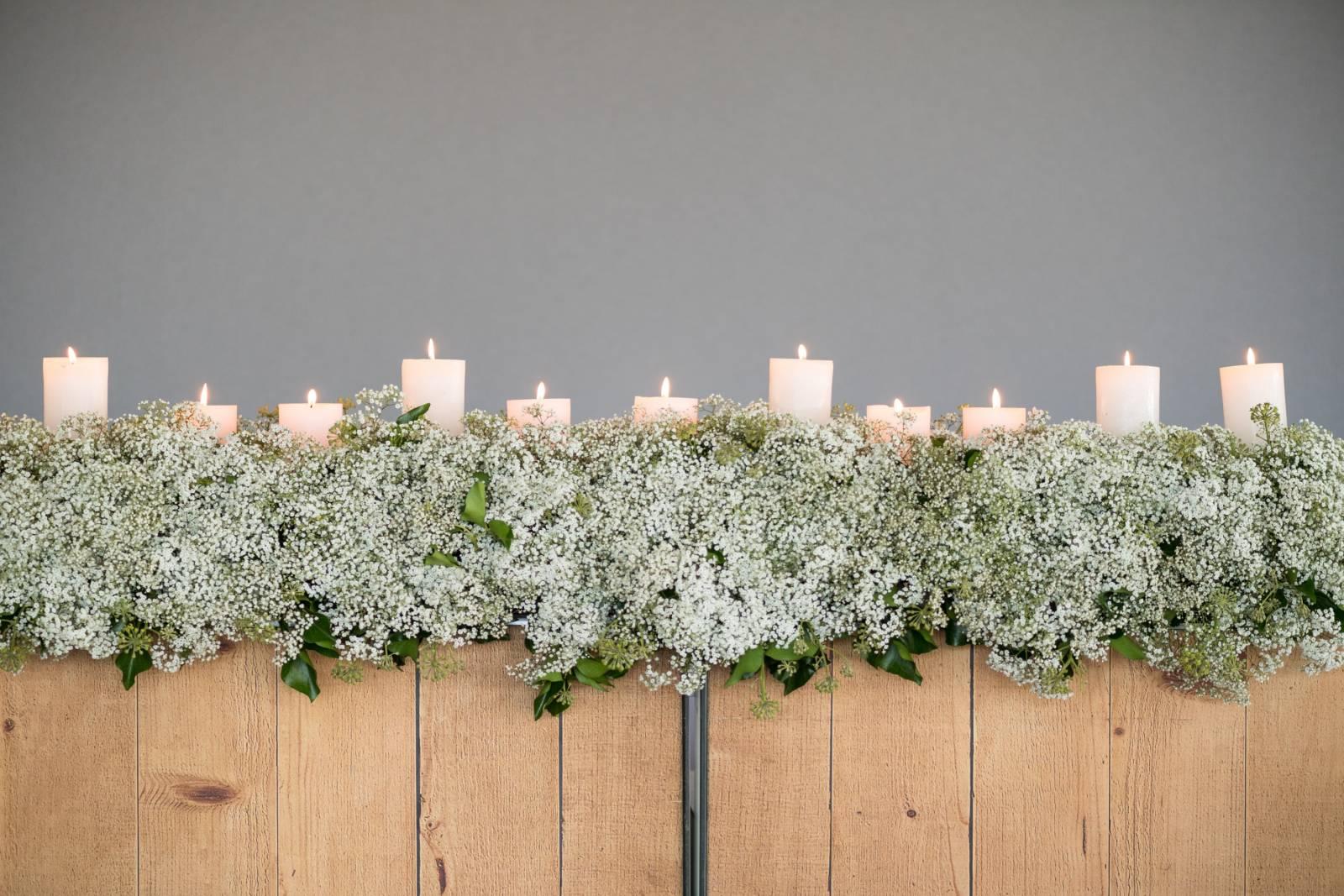 Chou Fleur - Bloemist - Fotograaf Studiovision Fotografie LiesbethDavid - House of Weddings (18) (Aangepast)