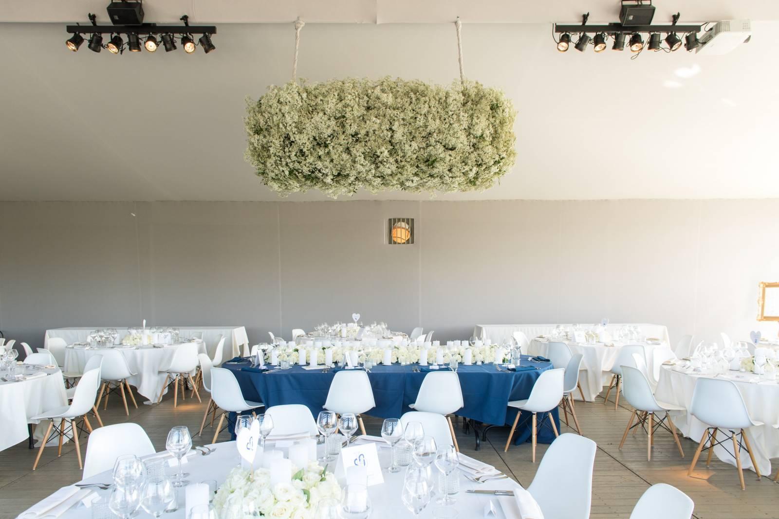 Chou Fleur - Bloemist - Fotograaf Studiovision Fotografie LiesbethDavid - House of Weddings (19) (Aangepast)