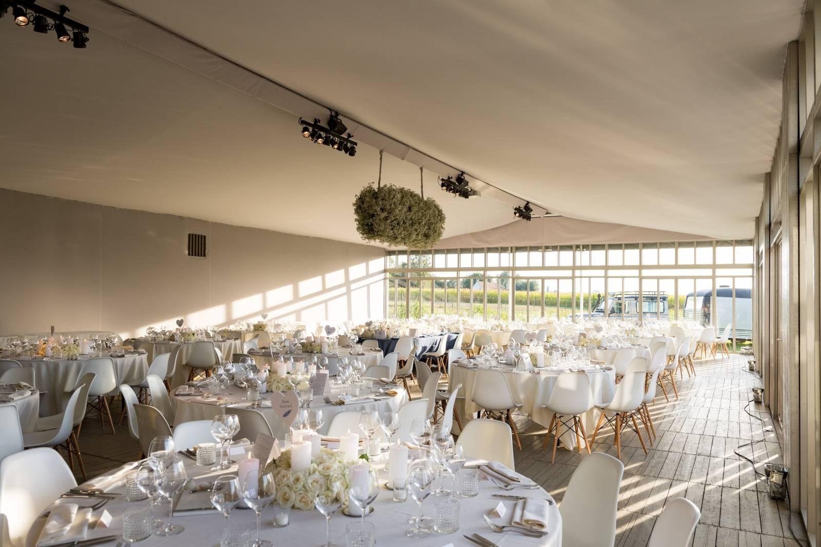 Chou Fleur - Bloemist - Fotograaf Studiovision Fotografie LiesbethDavid - House of Weddings (7) (Aangepast)