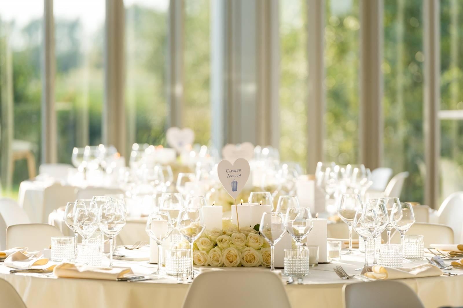 Chou Fleur - Bloemist - Fotograaf Studiovision Fotografie LiesbethDavid - House of Weddings (8) (Aangepast)