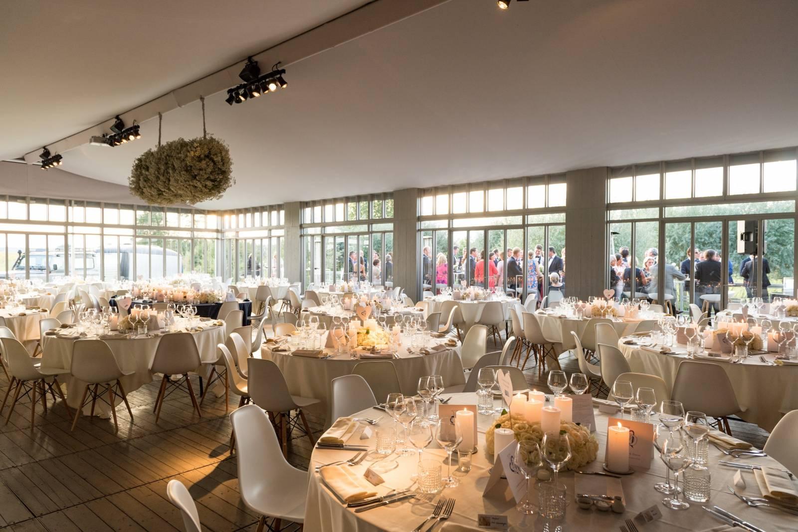 Chou Fleur - Bloemist - Fotograaf Studiovision Fotografie LiesbethDavid - House of Weddings (9) (Aangepast)