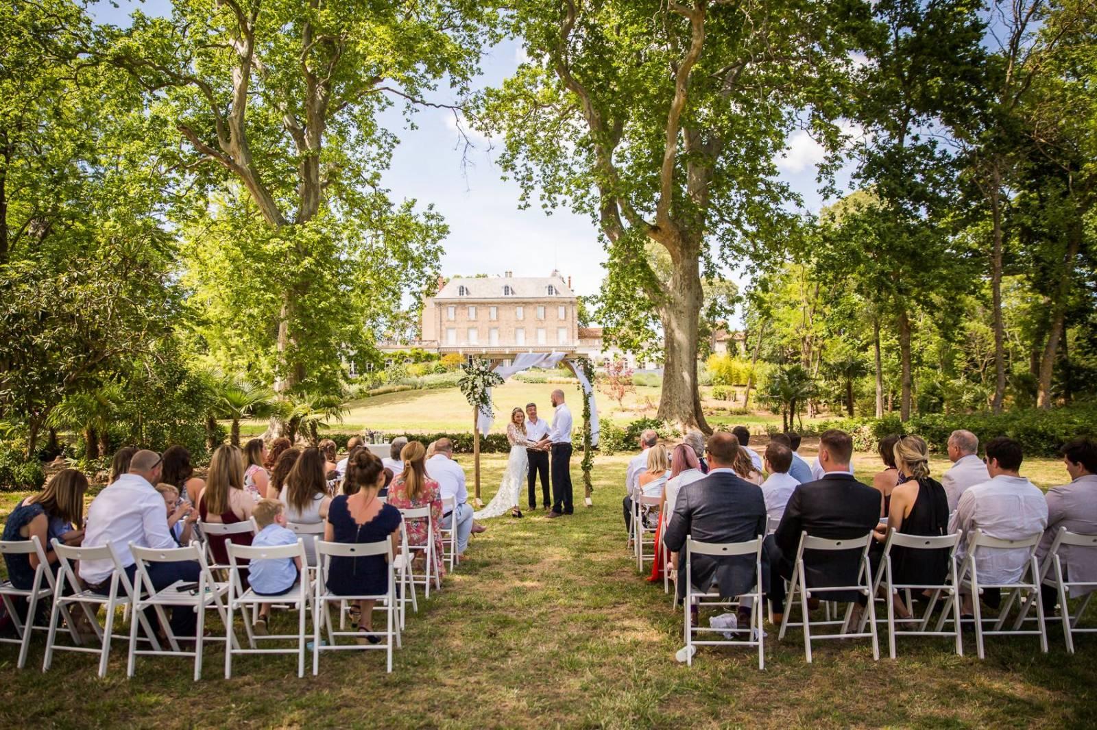 Cinderella Photographie - Trouwen in frankrijk - Huwelijksfotograaf - Trouwfotograaf - House of Weddings - 10