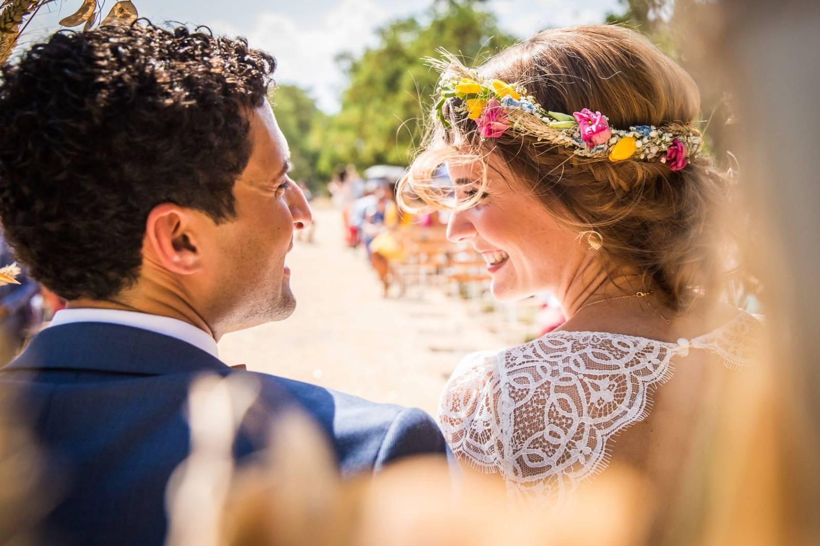 Cinderella Photographie - Trouwen in frankrijk - Huwelijksfotograaf - Trouwfotograaf - House of Weddings - 14