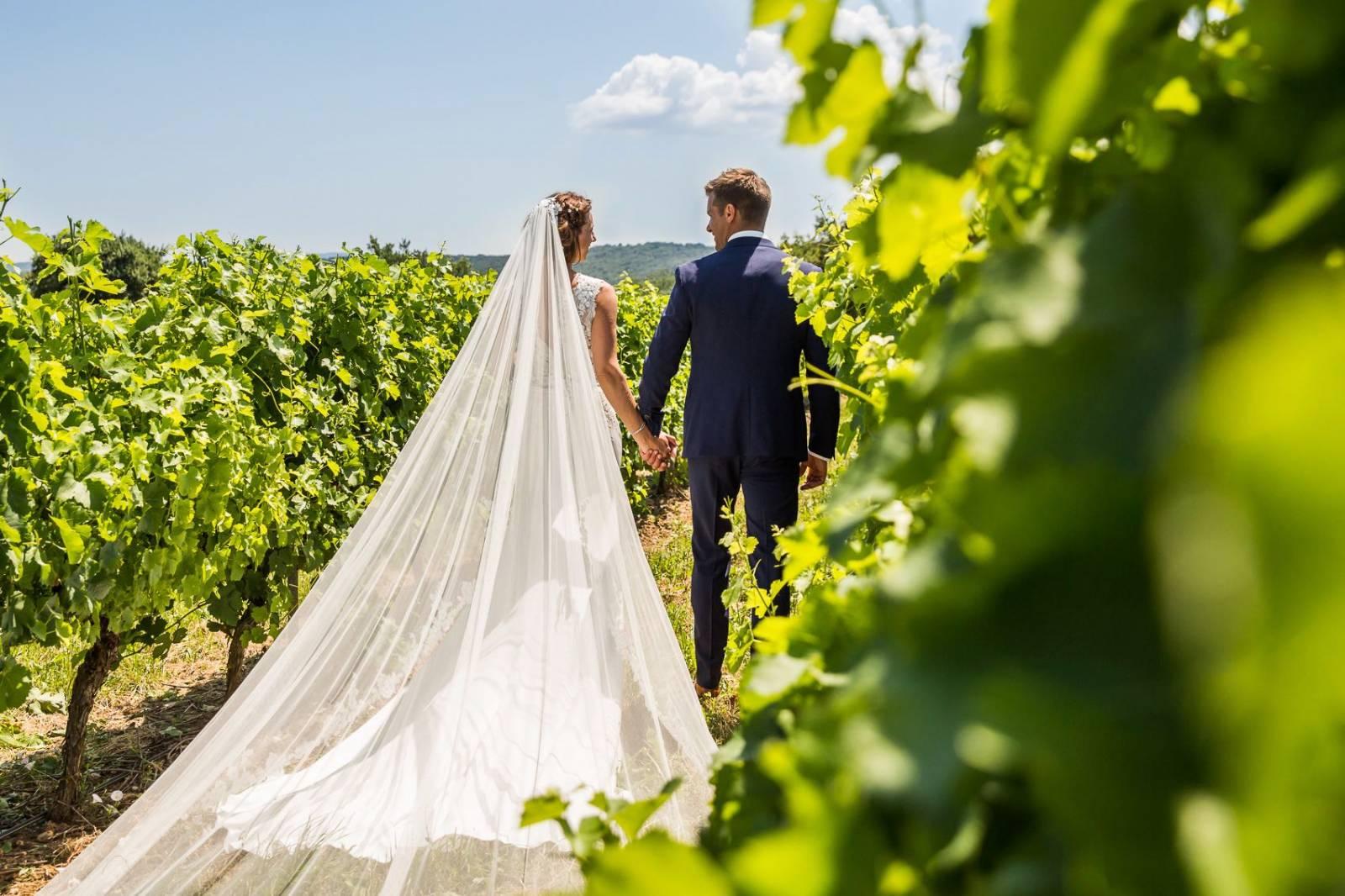 Cinderella Photographie - Trouwen in frankrijk - Huwelijksfotograaf - Trouwfotograaf - House of Weddings - 15