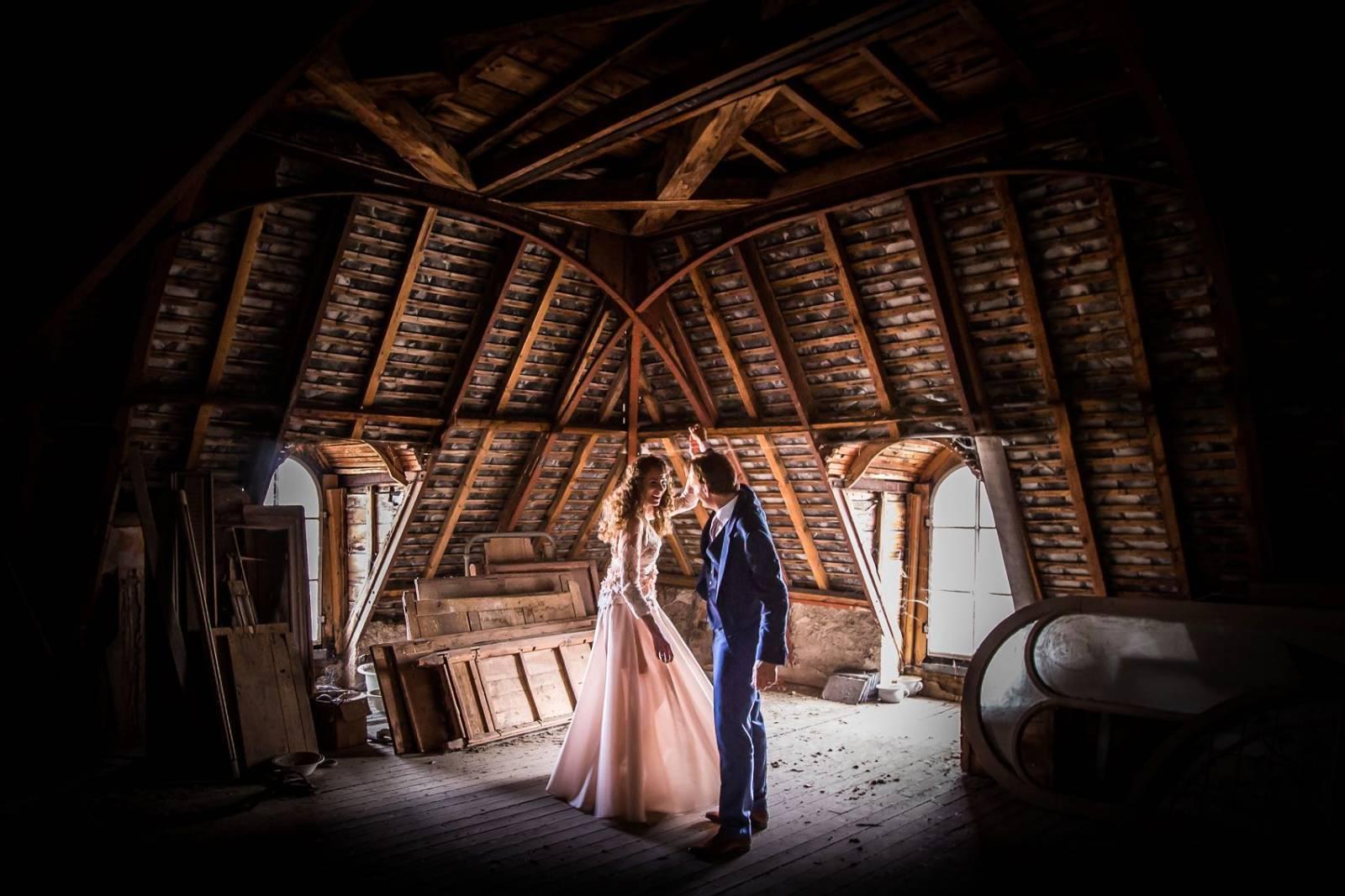 Cinderella Photographie - Trouwen in frankrijk - Huwelijksfotograaf - Trouwfotograaf - House of Weddings - 20