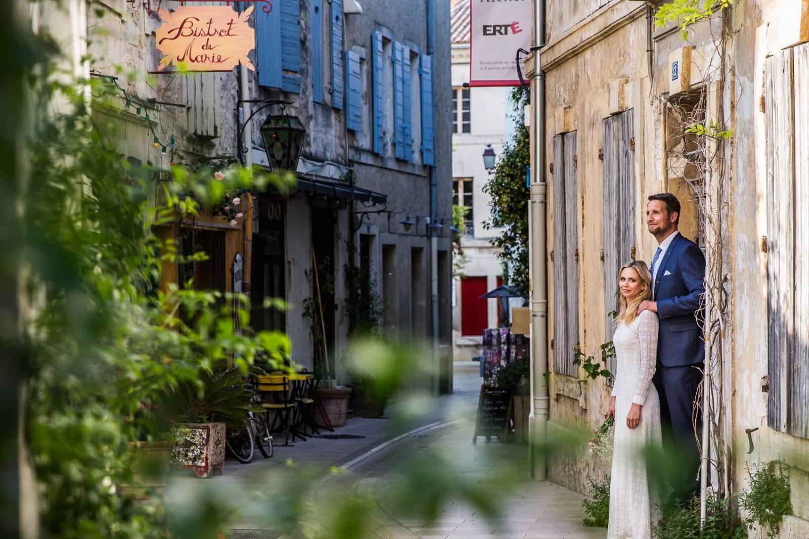 Cinderella Photographie - Trouwen in frankrijk - Huwelijksfotograaf - Trouwfotograaf - House of Weddings - 21