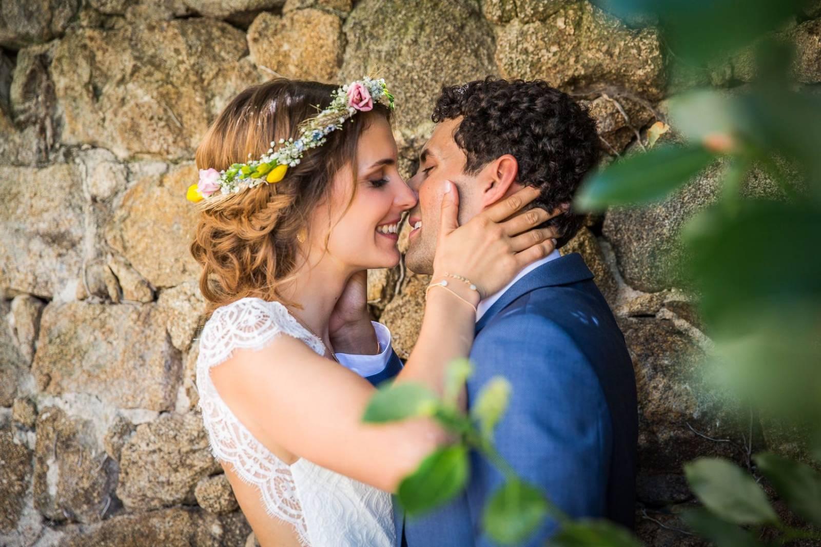 Cinderella Photographie - Trouwen in frankrijk - Huwelijksfotograaf - Trouwfotograaf - House of Weddings - 22
