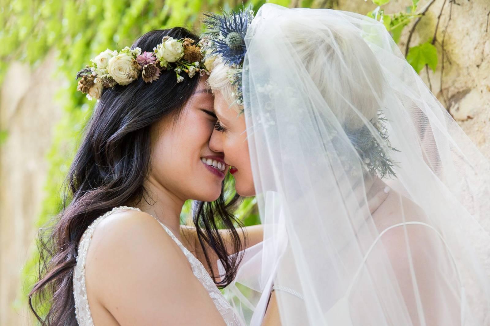Cinderella Photographie - Trouwen in frankrijk - Huwelijksfotograaf - Trouwfotograaf - House of Weddings - 24