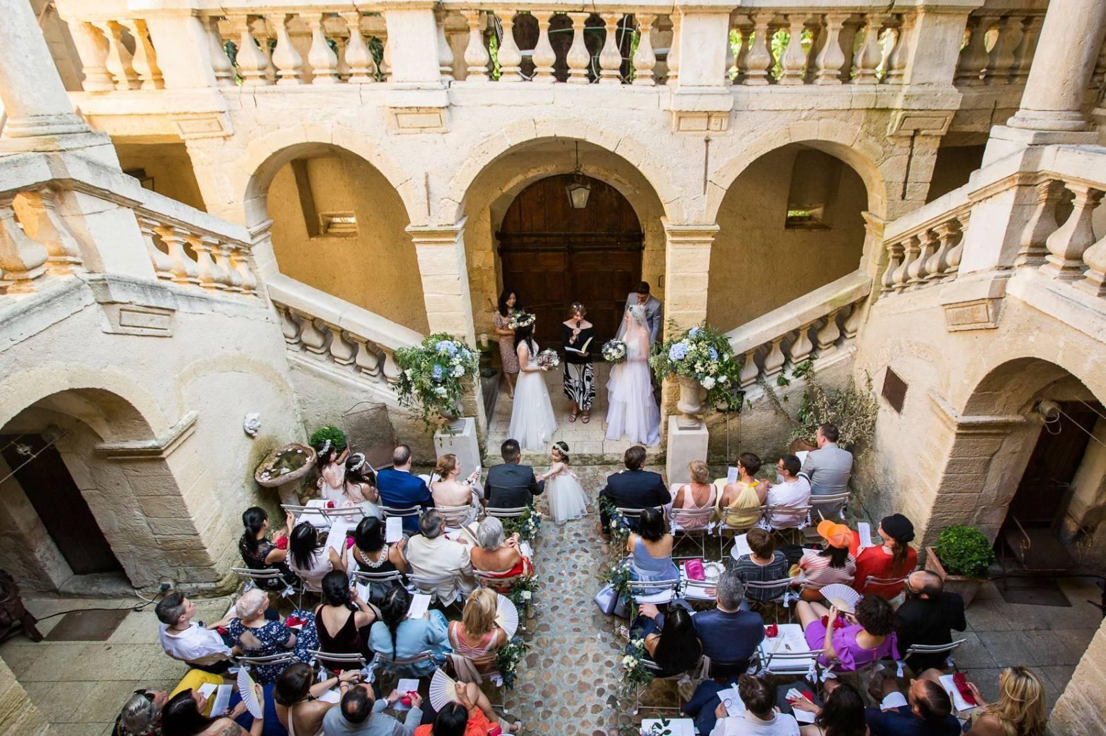 Cinderella Photographie - Trouwen in frankrijk - Huwelijksfotograaf - Trouwfotograaf - House of Weddings - 26