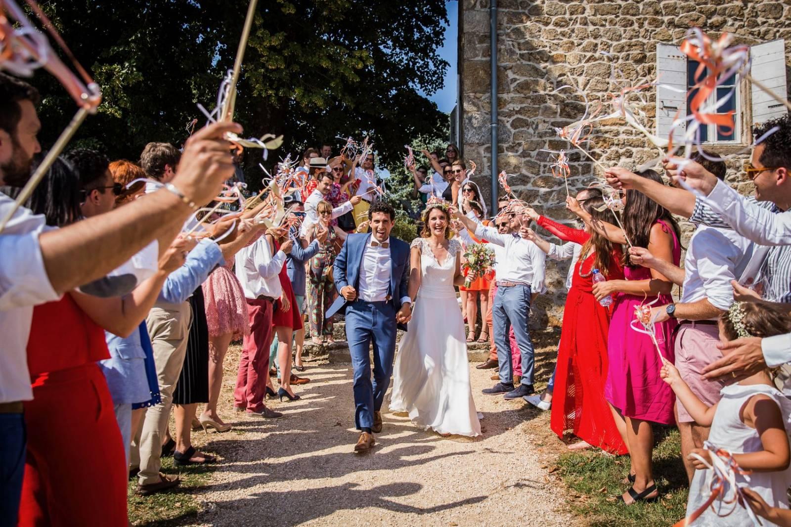 Cinderella Photographie - Trouwen in frankrijk - Huwelijksfotograaf - Trouwfotograaf - House of Weddings - 3