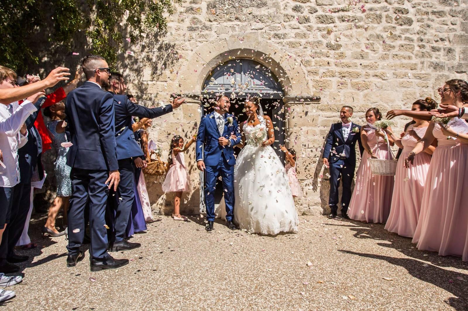 Cinderella Photographie - Trouwen in frankrijk - Huwelijksfotograaf - Trouwfotograaf - House of Weddings - 31