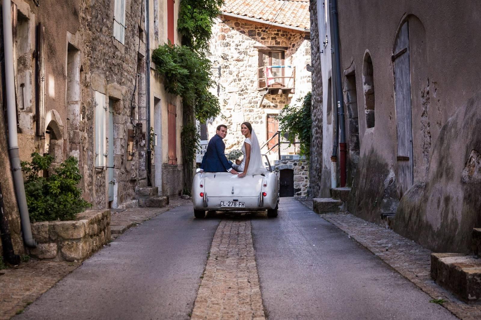 Cinderella Photographie - Trouwen in frankrijk - Huwelijksfotograaf - Trouwfotograaf - House of Weddings - 32