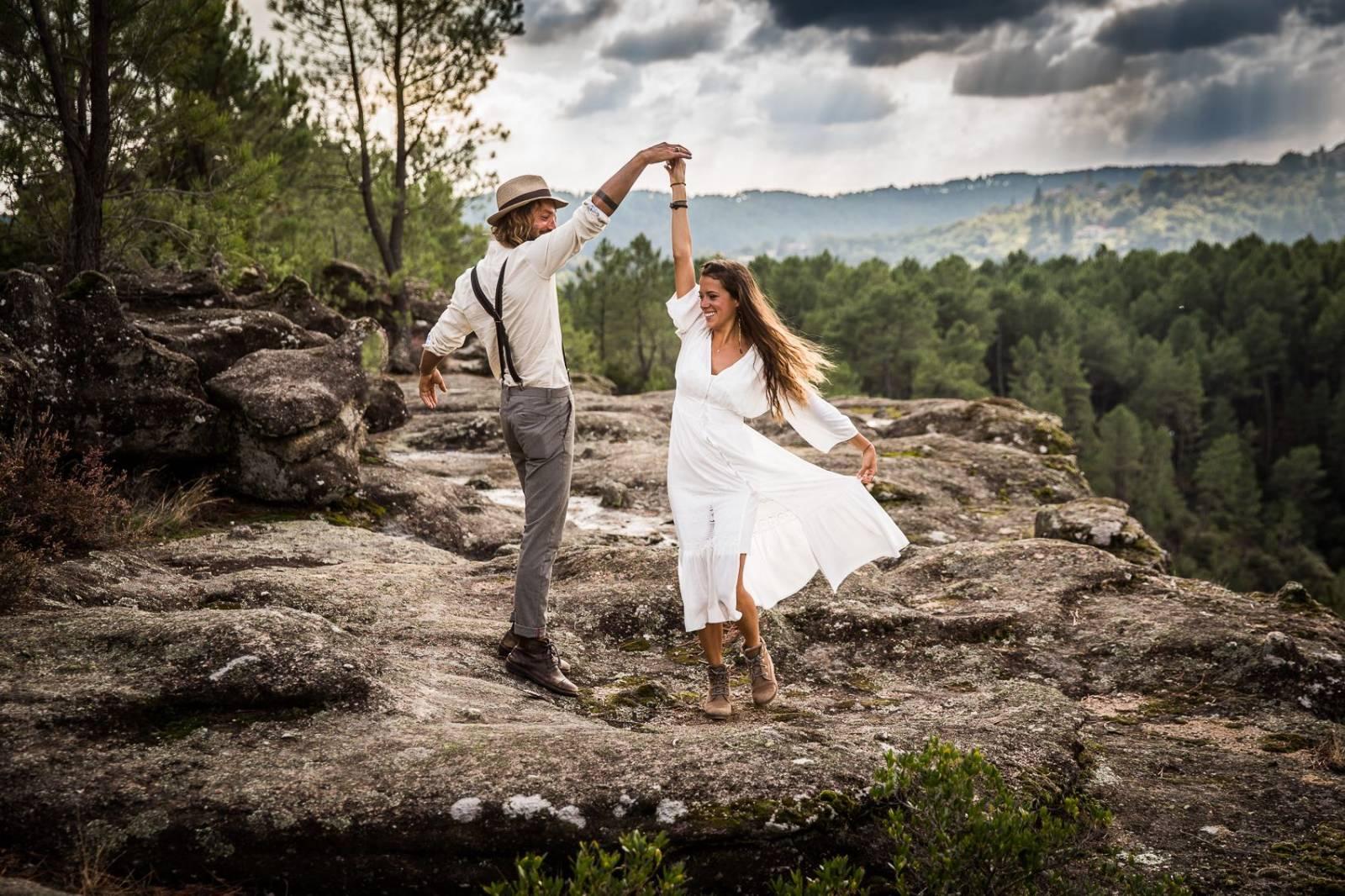 Cinderella Photographie - Trouwen in frankrijk - Huwelijksfotograaf - Trouwfotograaf - House of Weddings - 4