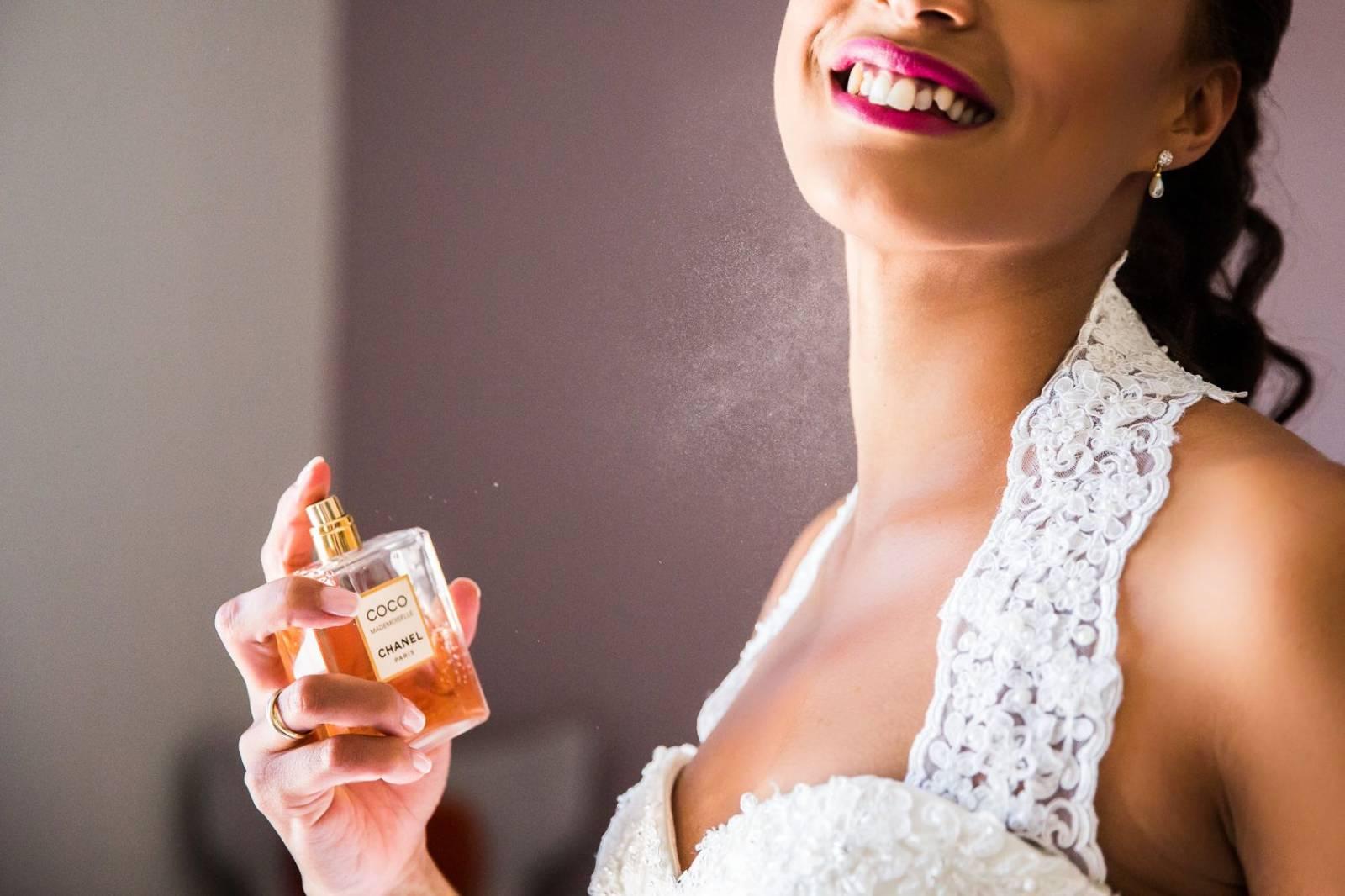 Cinderella Photographie - Trouwen in frankrijk - Huwelijksfotograaf - Trouwfotograaf - House of Weddings - 7