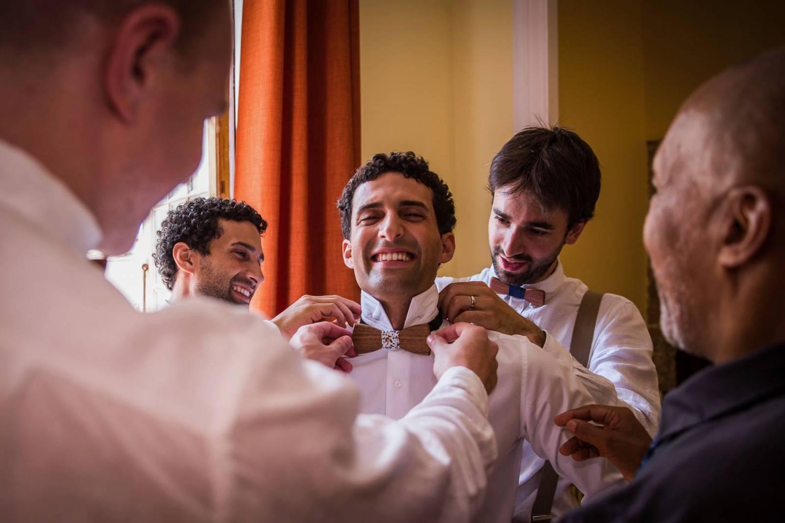 Cinderella Photographie - Trouwen in frankrijk - Huwelijksfotograaf - Trouwfotograaf - House of Weddings - 8