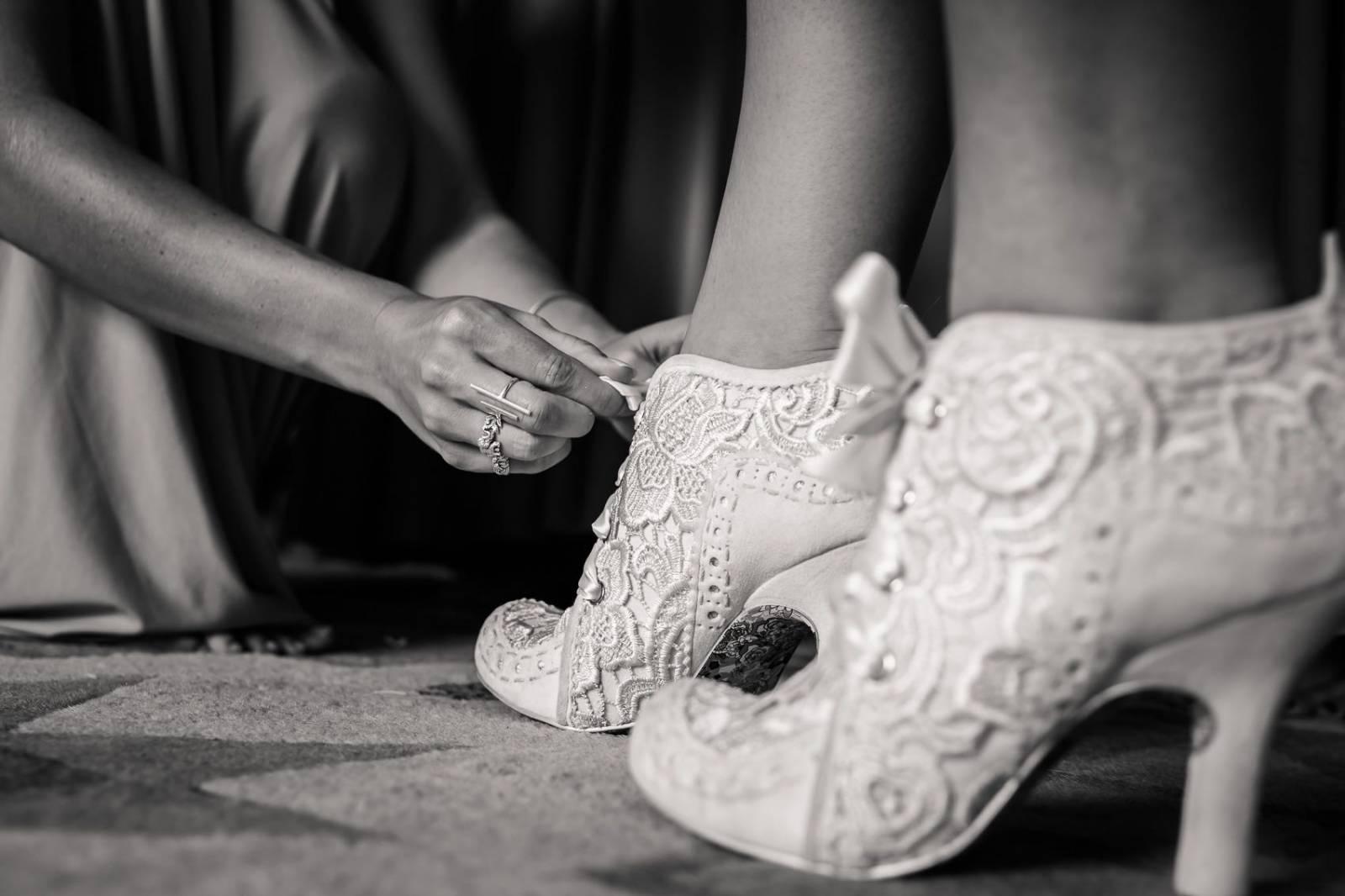 Cinderella Photographie - Trouwen in frankrijk - Huwelijksfotograaf - Trouwfotograaf - House of Weddings - 9