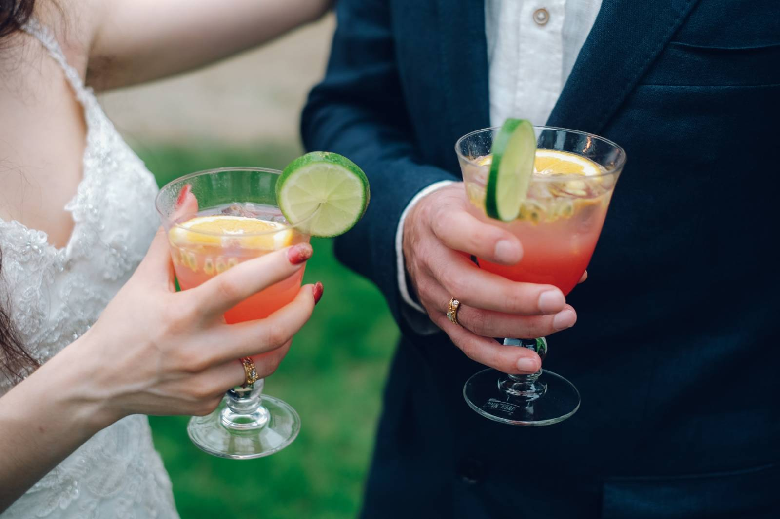 Cointreau Fizz - House of Weddings-04