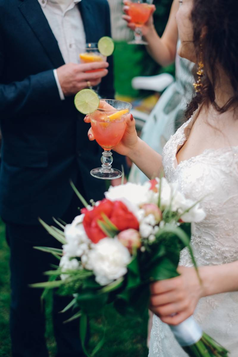 Cointreau Fizz - House of Weddings-06