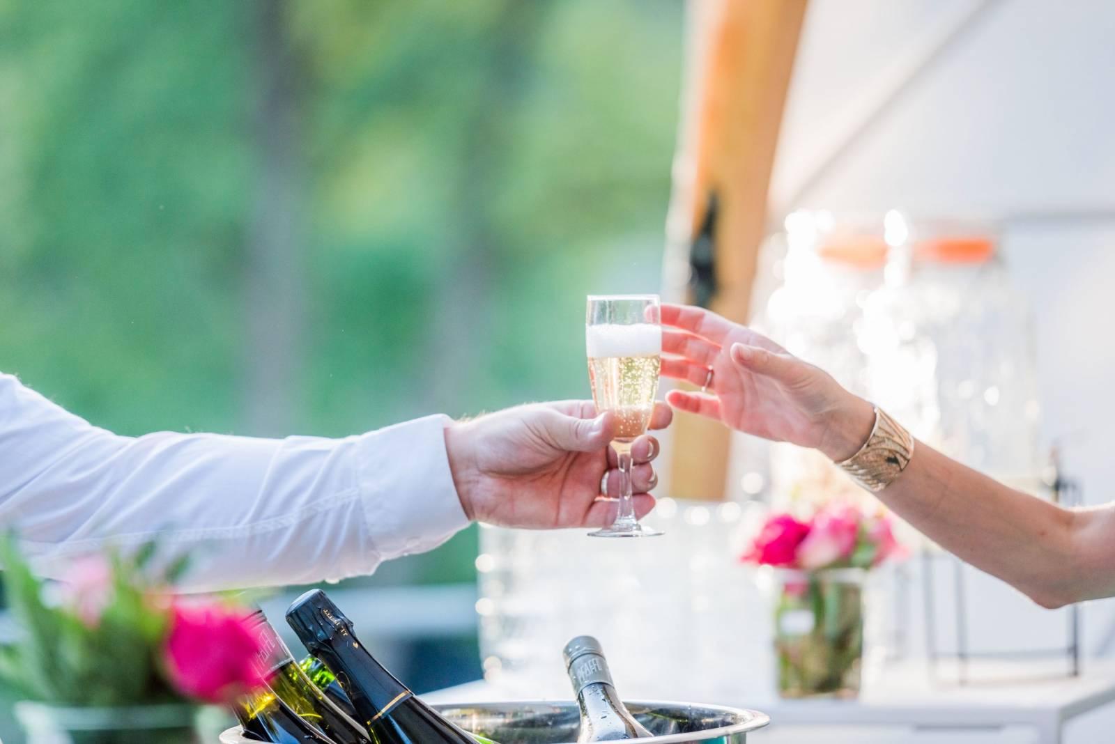 Collage - Biorganic - Catering - Cateraar - Traiteur - Biologisch - House of Weddings - 14