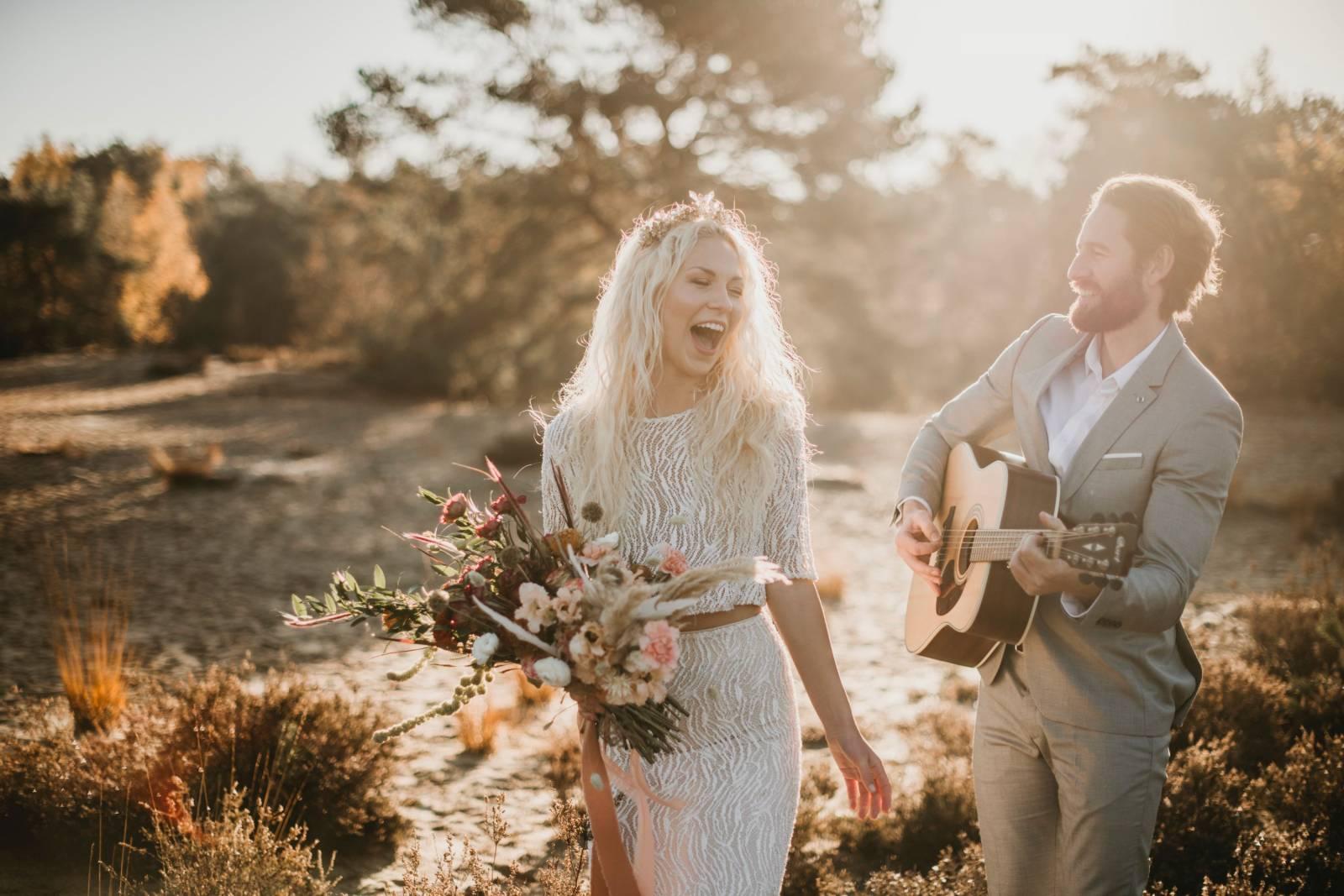 Collart & Willems - Beauty - Bruidsmake-up - Make-up Bruid - House of Weddings - 13