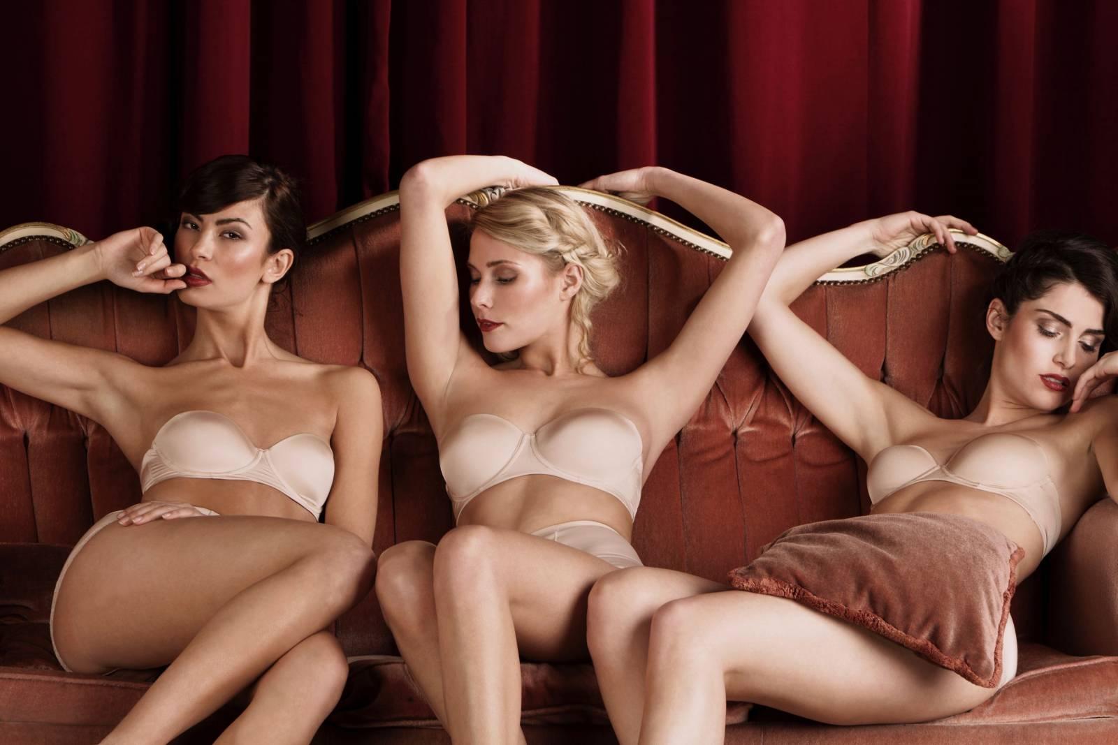 Collart & Willems - Beauty - Bruidsmake-up - Make-up Bruid - House of Weddings - 17