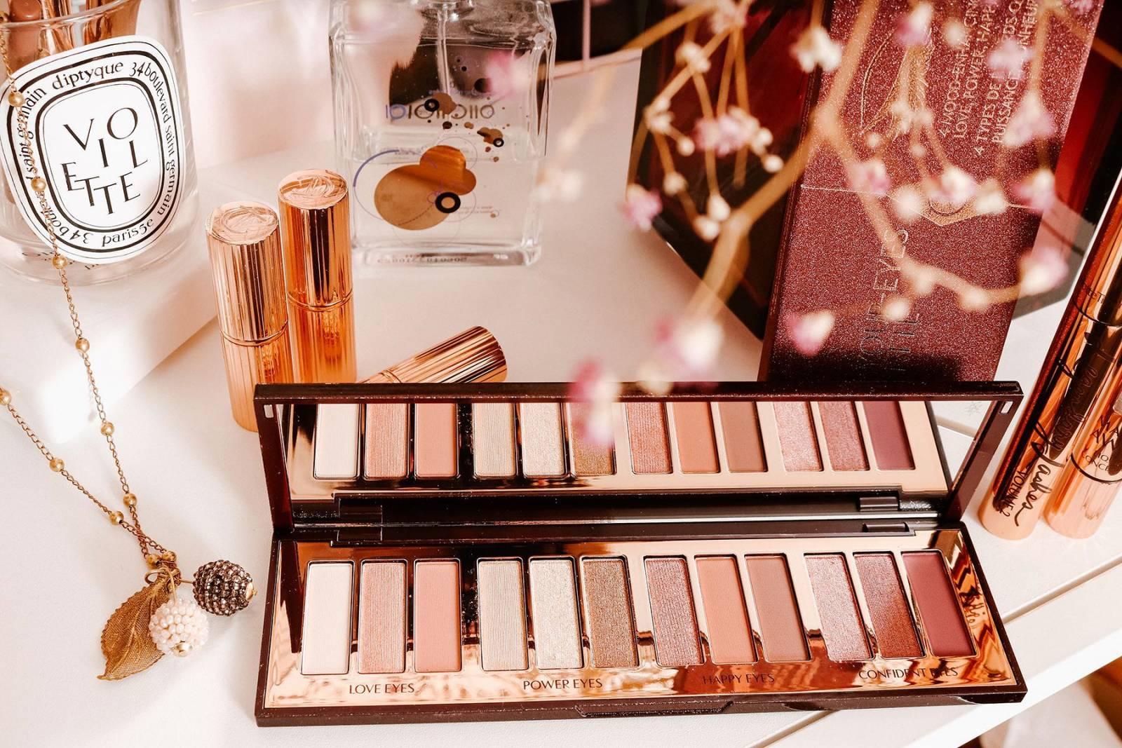 Collart & Willems - Beauty - Bruidsmake-up - Make-up Bruid - House of Weddings - 2