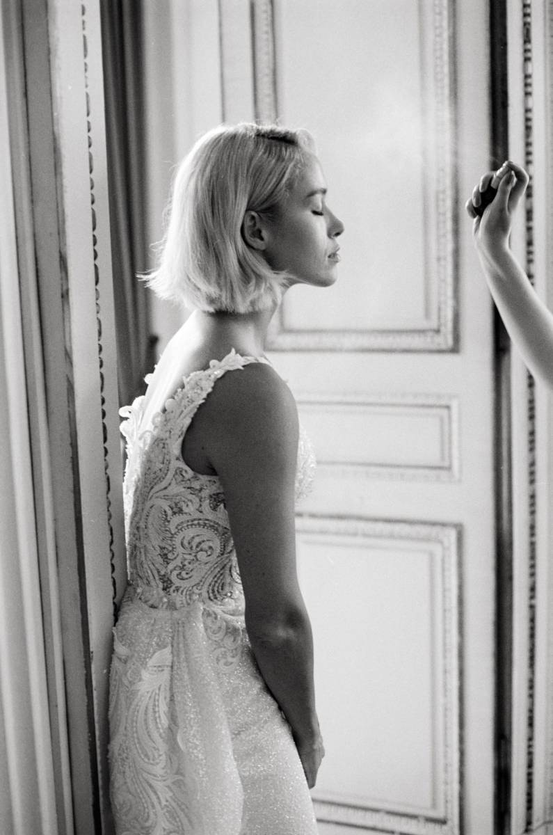 Collart & Willems - Beauty - Bruidsmake-up - Make-up Bruid - House of Weddings - 26