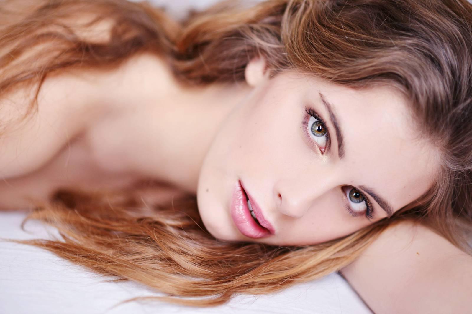 Collart & Willems - Beauty - Bruidsmake-up - Make-up Bruid - House of Weddings - 5