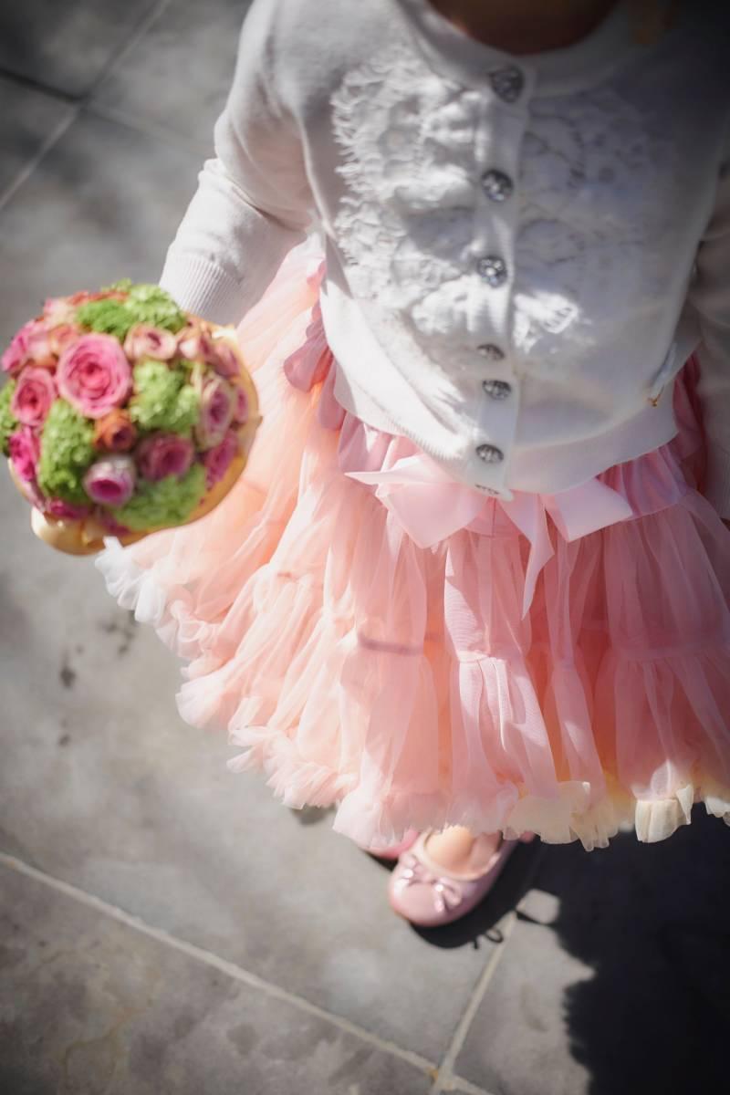Comme Je Suis - Af fotografie - Annick Van Wesemael - House of Weddings  - 5