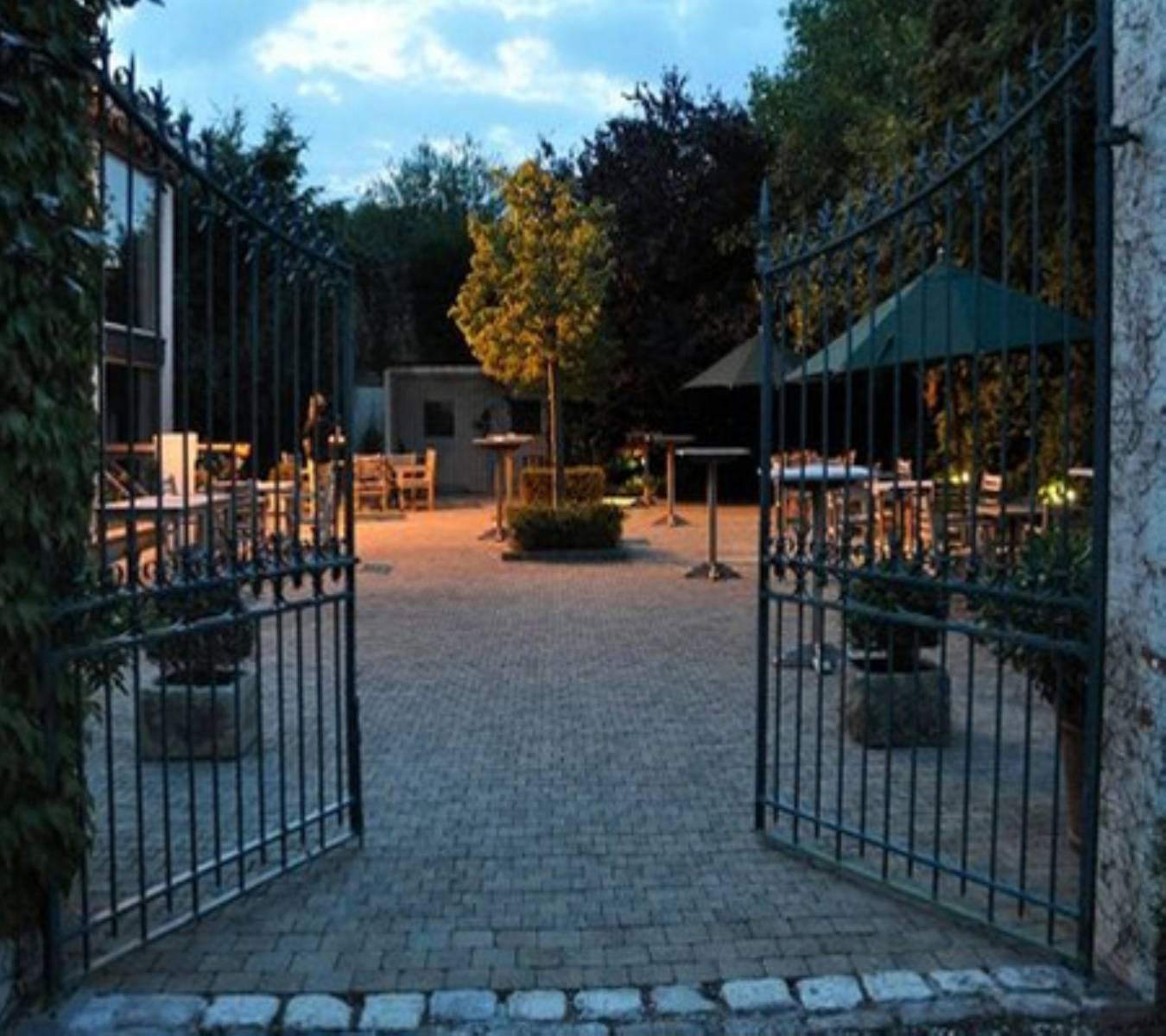 Cortina-Wevelgem-Feestzaal-House-of-Events-_2_