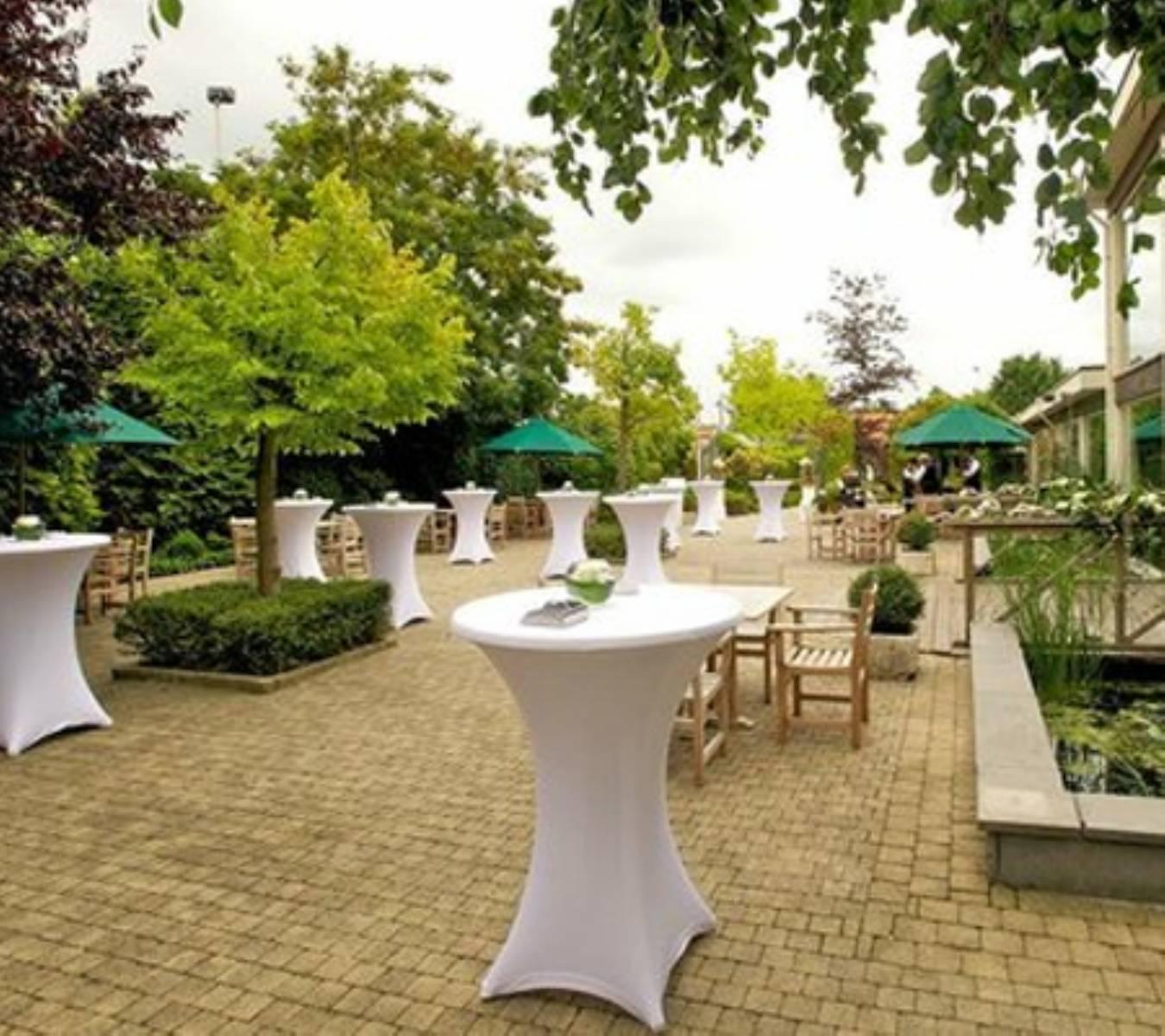 Cortina-Wevelgem-Feestzaal-House-of-Events-_3_