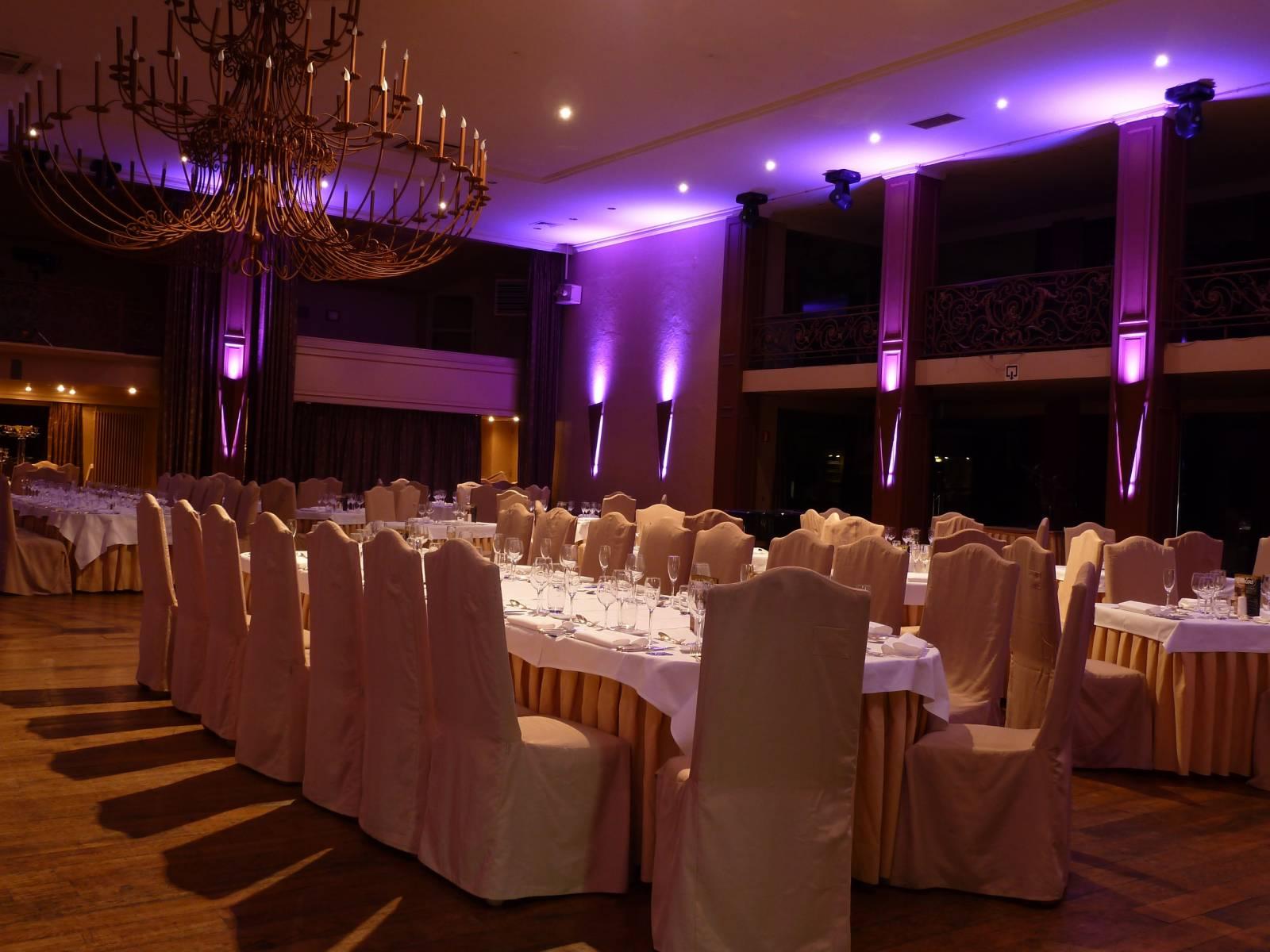 Cortina Wevelgem - Feestzaal - House of Weddings (10)