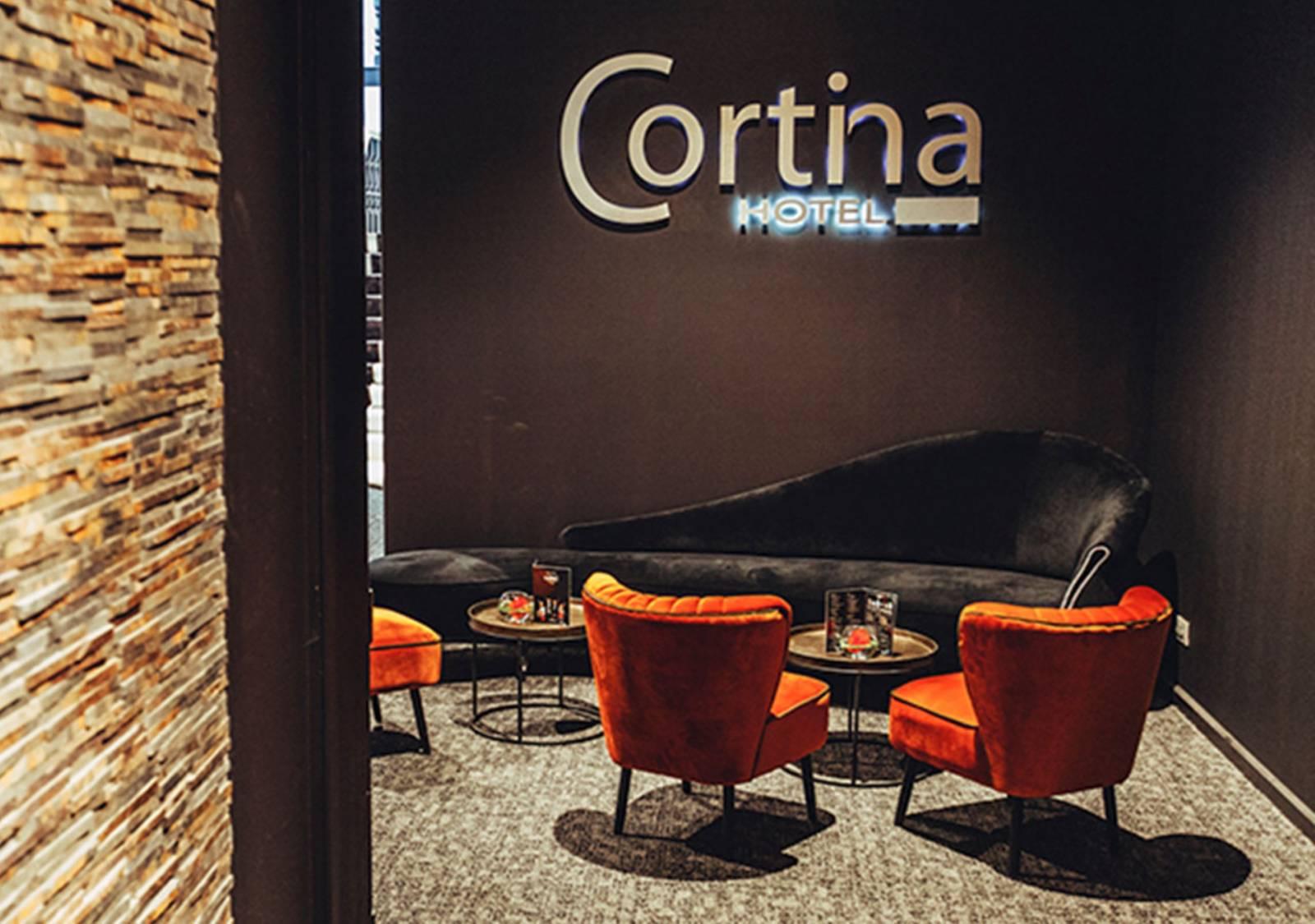 Cortina Wevelgem - Feestzaal - House of Weddings (12)