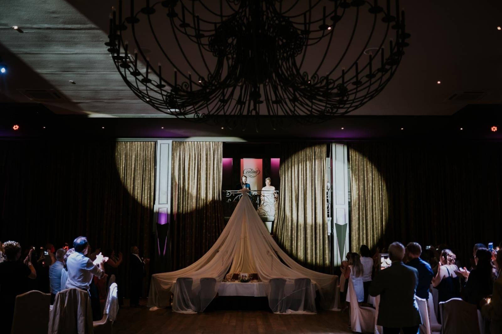 Cortina Wevelgem - Feestzaal - House of Weddings (22)