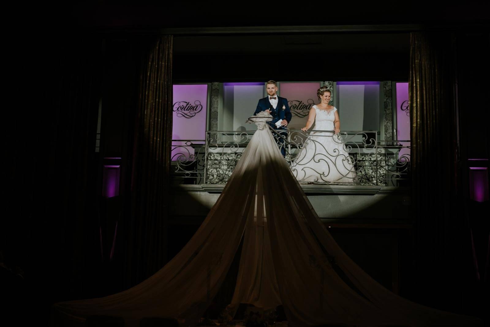 Cortina Wevelgem - Feestzaal - House of Weddings (23)