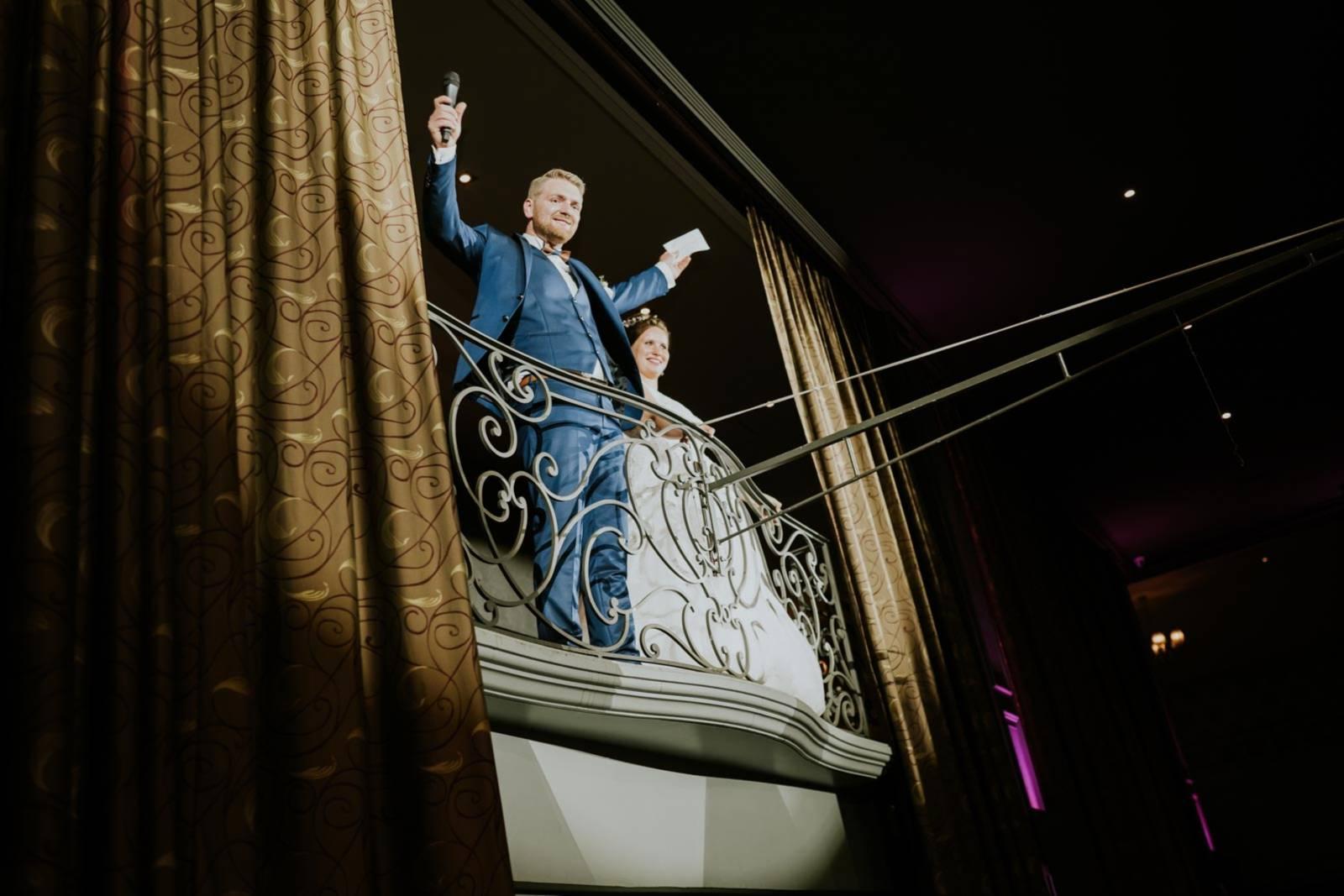 Cortina Wevelgem - Feestzaal - House of Weddings (24)