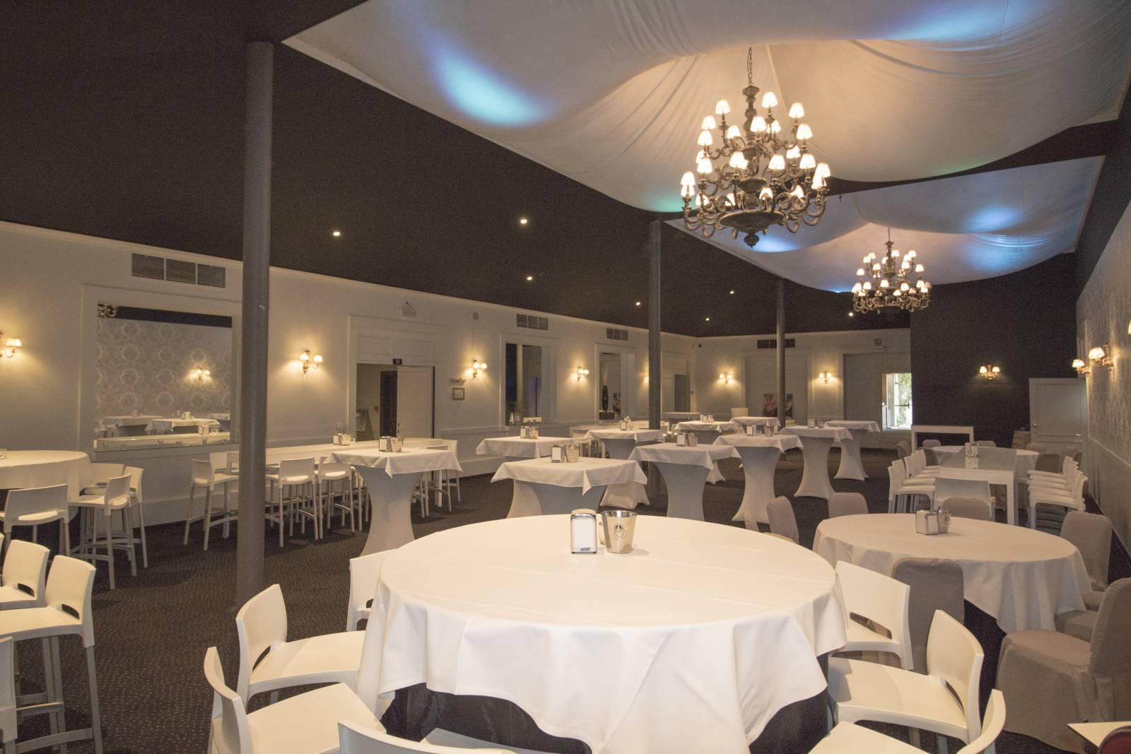 Cortina Wevelgem - Feestzaal - House of Weddings (3)