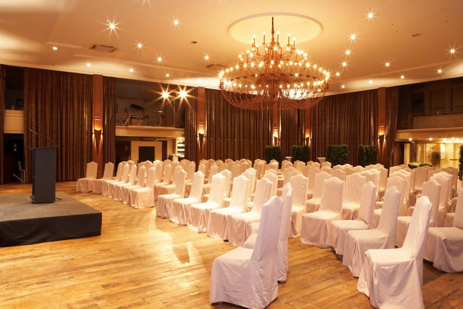 Cortina Wevelgem - Feestzaal - House of Weddings (6)