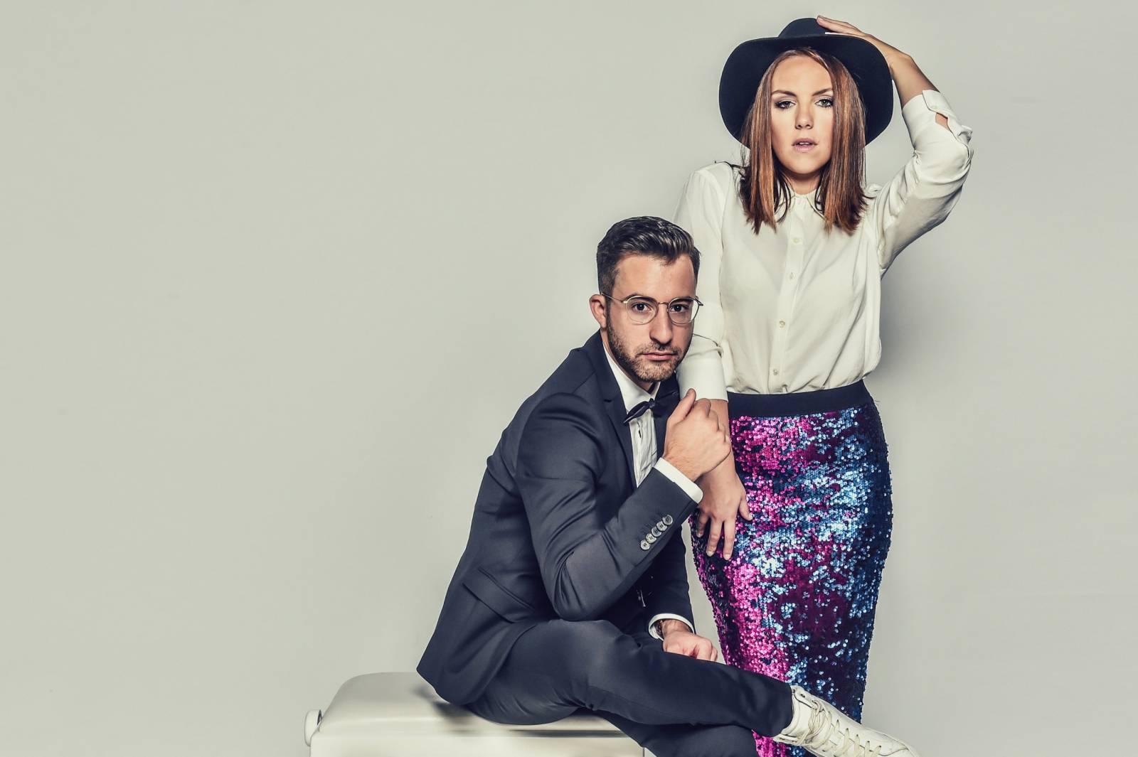 Daniel Verstappen - Muziek Huwelijk Trouw Bruiloft - Zanger - House of Weddings - 20