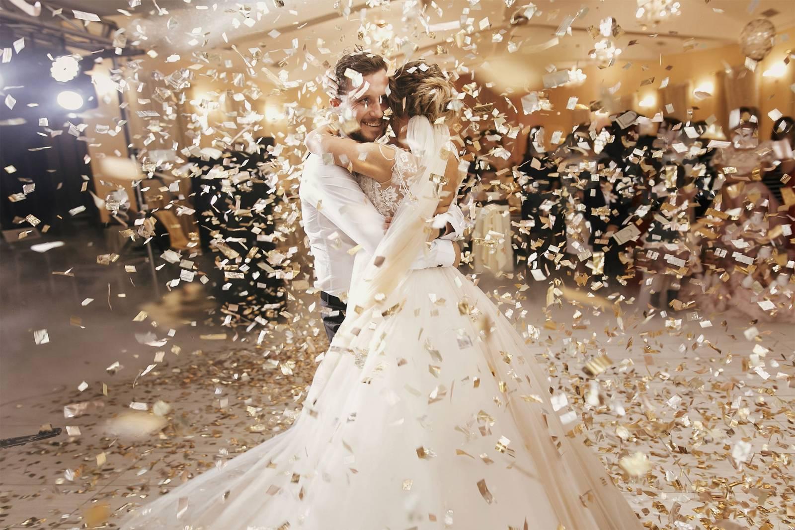 Dansschool LEEZA - Animatie - Dans - House of Weddings - 4