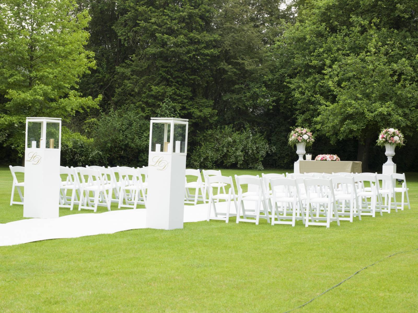 De Belgique Events - House of Weddings-14