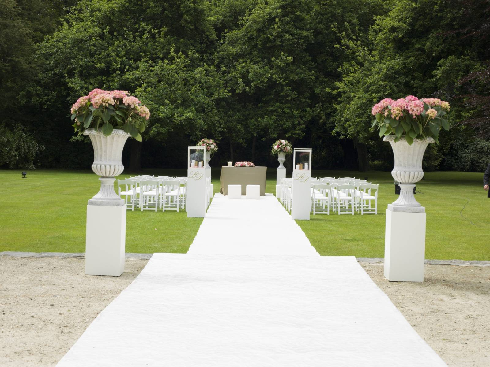 De Belgique Events - House of Weddings-16