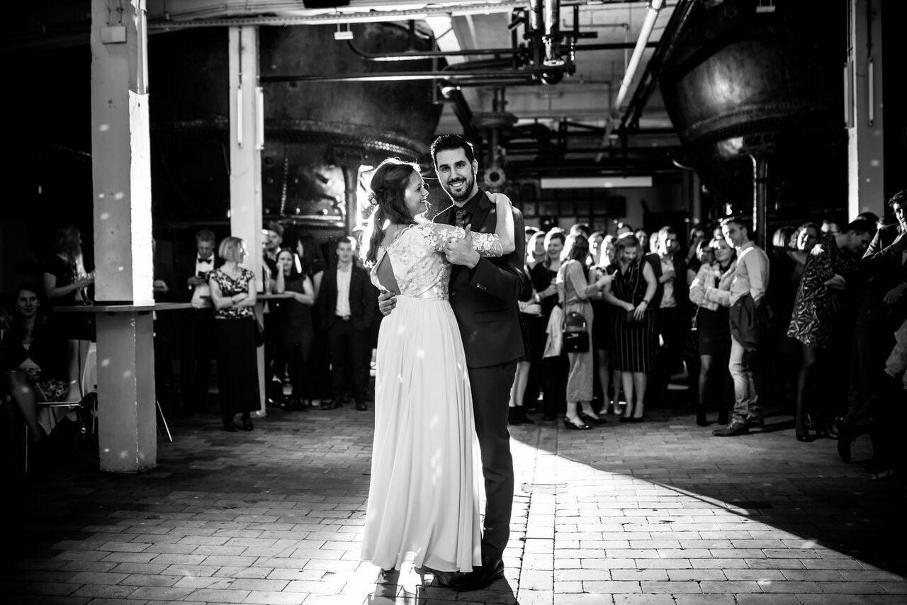 De Hoorn - Feestzalen - House of Weddings  - 11