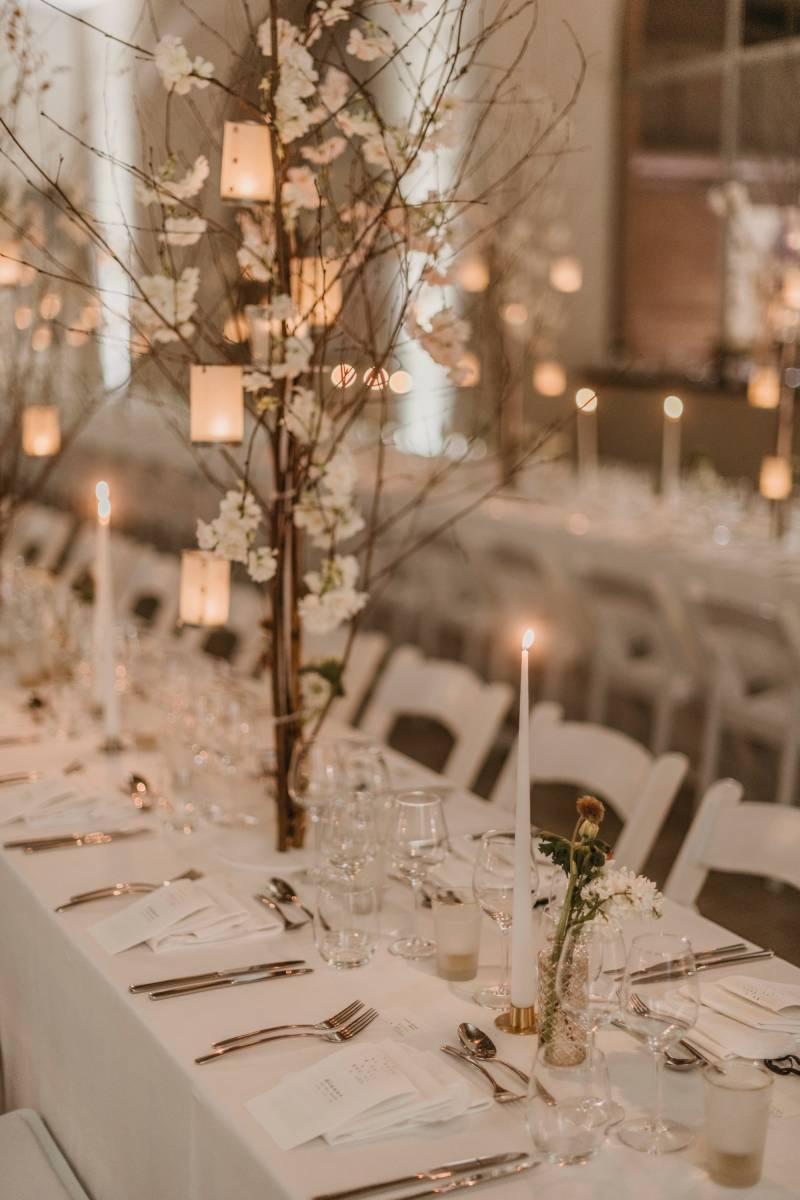 Degroote Bloemen - Bloemist - Bruidsboeket - Bloemen Huwelijk - Trouwen - House of Weddings - 33