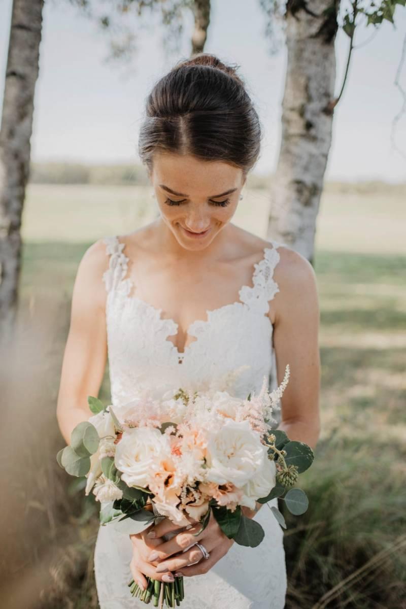 Degroote Bloemen - Bloemist - Bruidsboeket - Bloemen Huwelijk - Trouwen - House of Weddings - 35