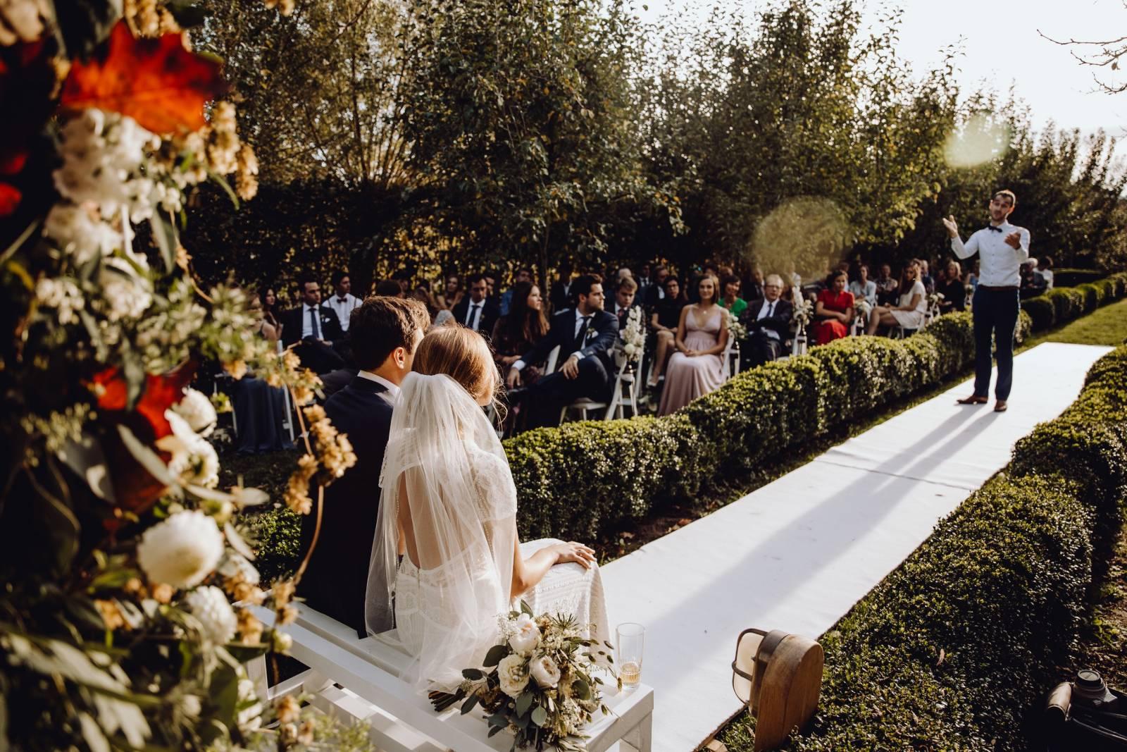 Degroote Bloemen - Bloemist - Bruidsboeket - Bloemen Huwelijk - Trouwen - House of Weddings - 46